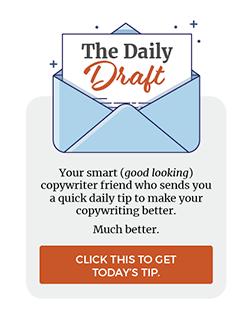 JV Digital - Nadelen van e-mail marketing, voorbeeld van leadgeneratie.